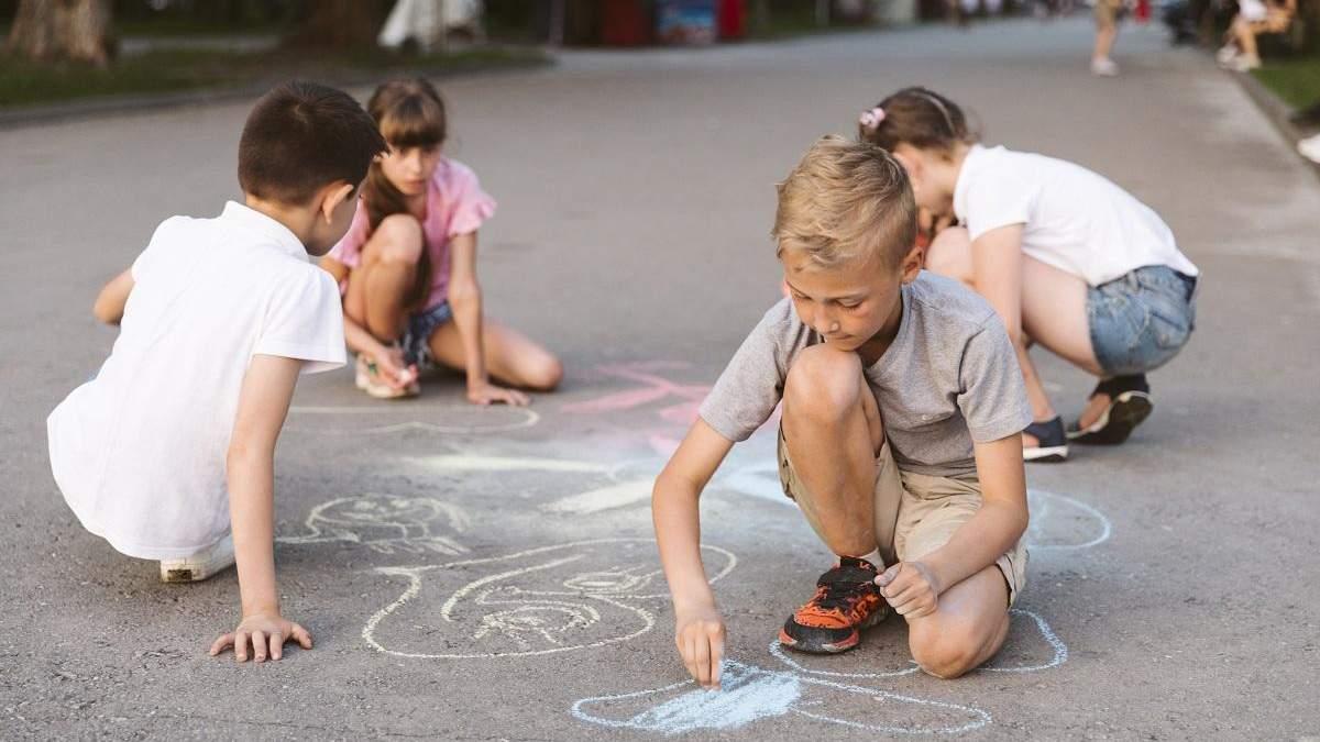 Що треба знати батькам, які хочуть відправити дитину в санаторій чи літній табір