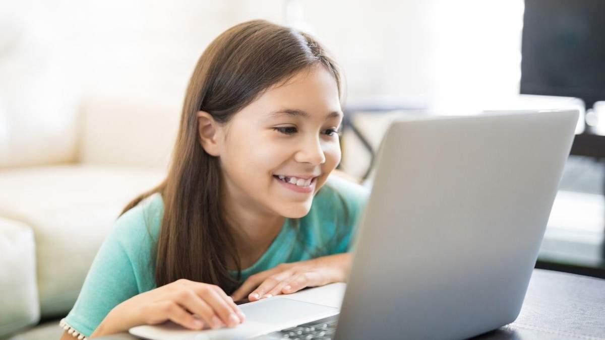 Как провести перерыв с учениками на онлайн-обучении: интересные идеи