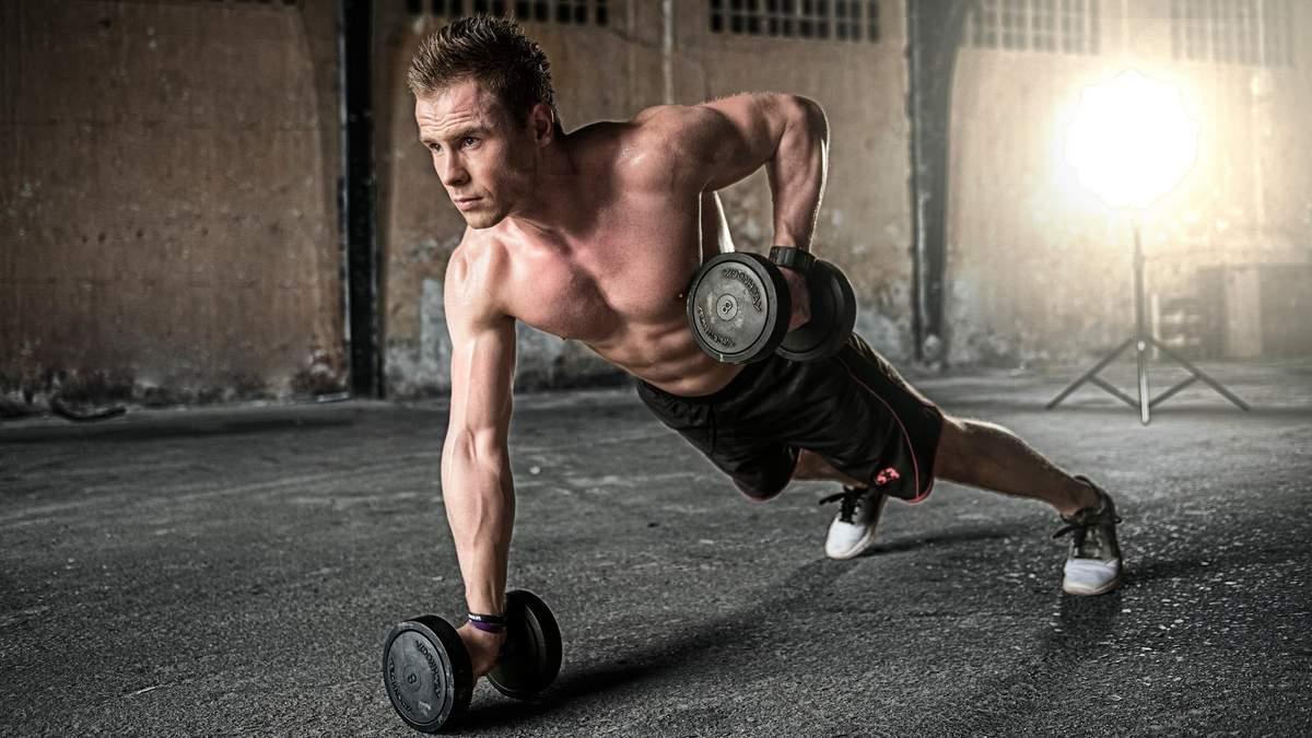 Как заставить себя пойти на тренировку: 5 лайфхаков от фитнес-эксперта