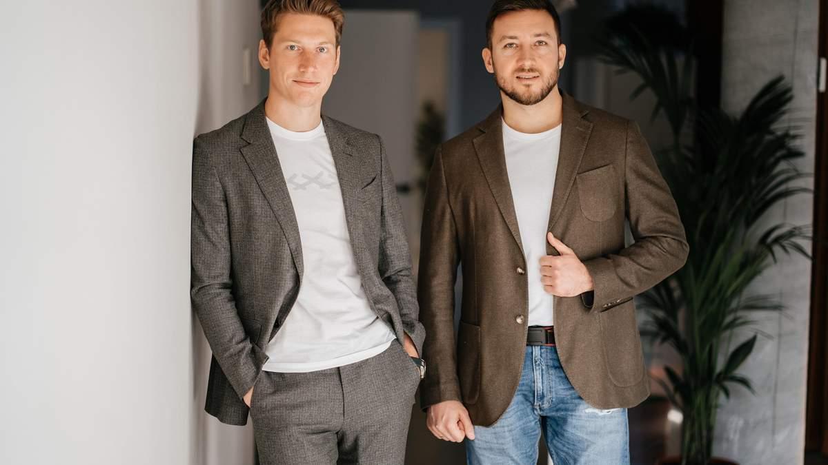 В Украине открыли банк для любителей активного образа жизни