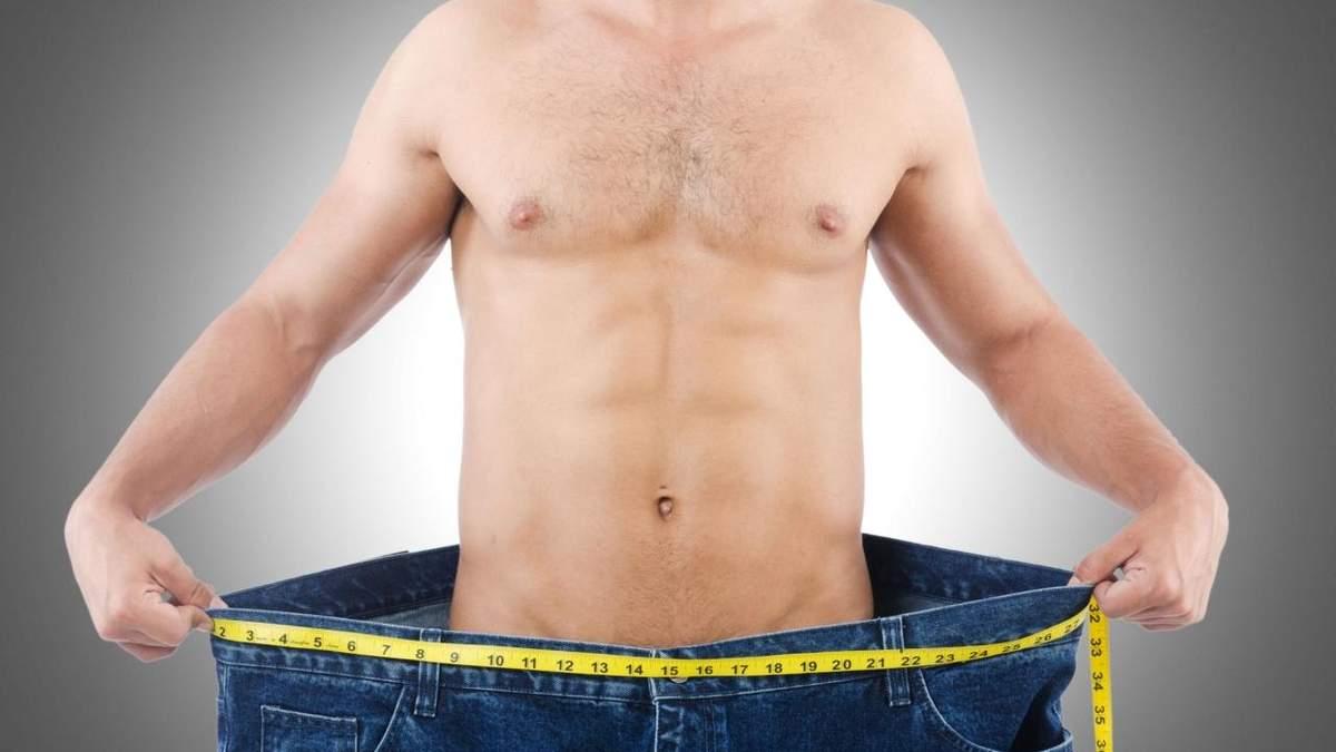Почему не получается похудеть: 5 основных причин