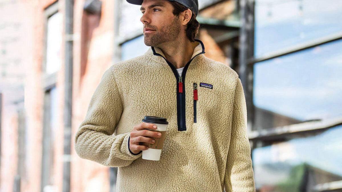 Как выбрать techwear – одежду для ежедневного использования в любую погоду