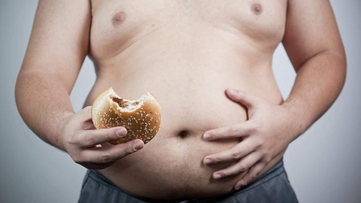 Починаємо худнути: які булочки, торти та хліб можна їсти