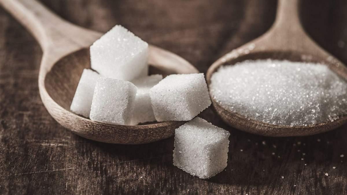 Чем можно заменить сахар: нутрициолог назвала вкусные варианты