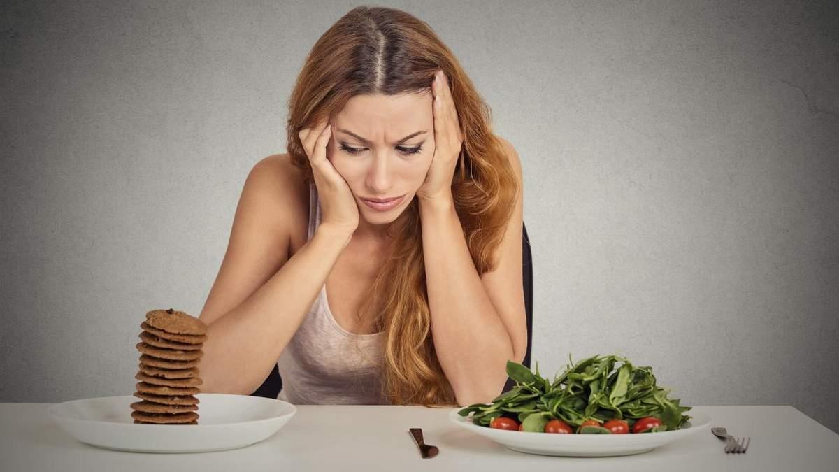 Як підвищити стресостійкість: озвучені обов'язкові умови