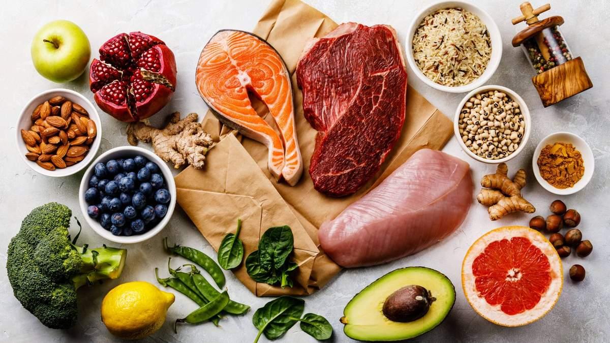 Как снизить калорийность рациона: 5 простых способов