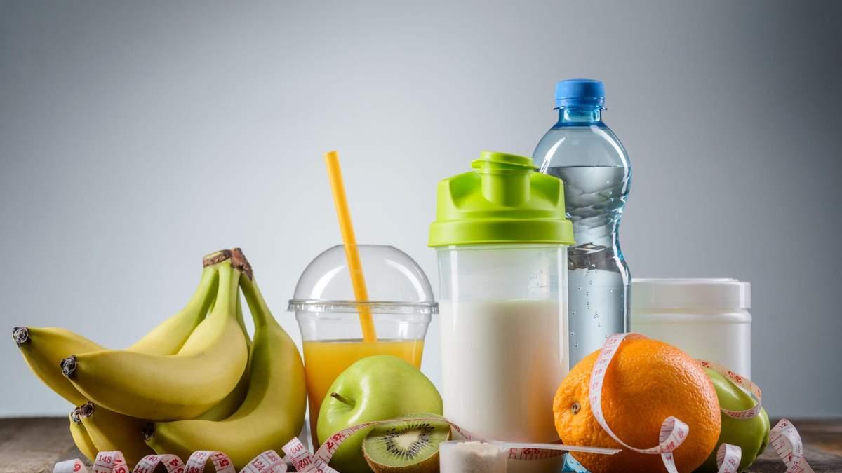 Как похудеть, если нет времени и сил: фитнес-эксперт дала совет