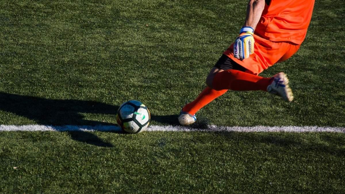 Як стати футбольним тренером і скільки коштує навчання - Актив 24