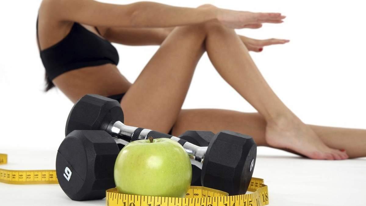 Питание до и после тренировок: что можно есть и когда