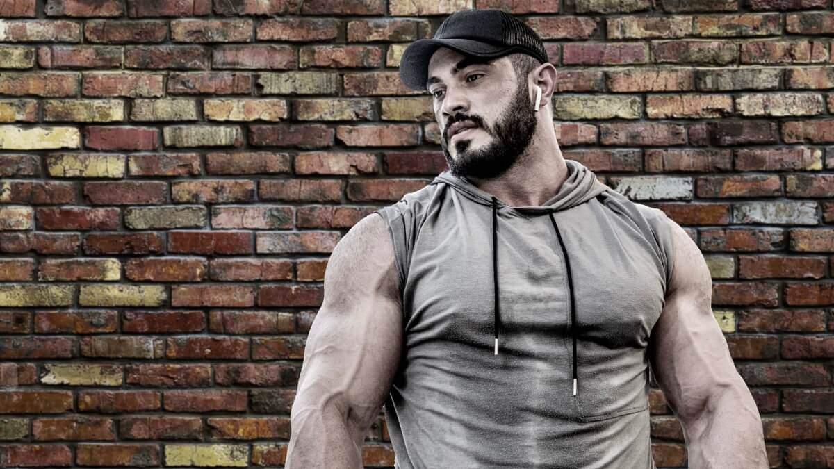 Тестостерон у мужчин: какая норма и зачем контролировать