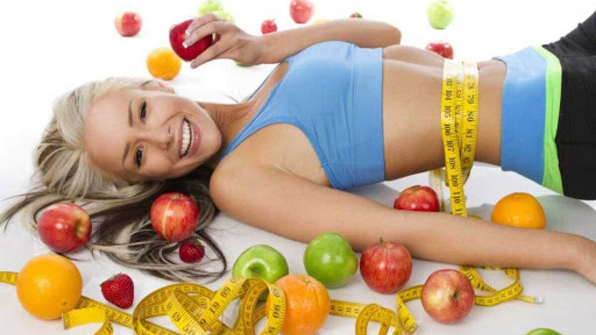 Как легко ускорить метаболизм для похудения: советы