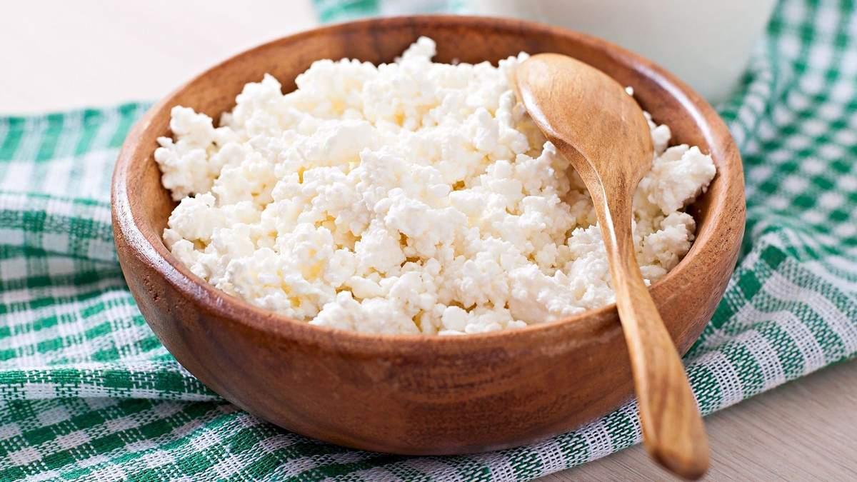 Обезжиренные молочные продукты и похудение: названы нюансы, о которых вы могли не знать
