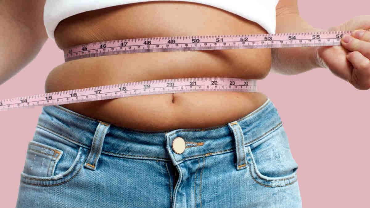 Названо 3 несподіваних причини зайвої ваги