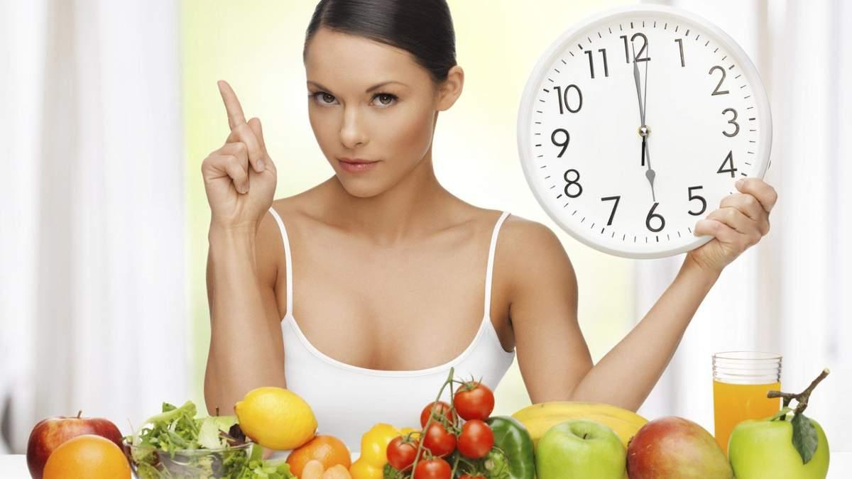 Помилки при схудненні: що можна і не можна робити для схуднення