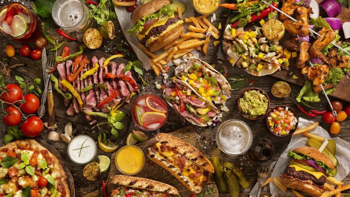 Як схуднути без дієт: названі два головних правила