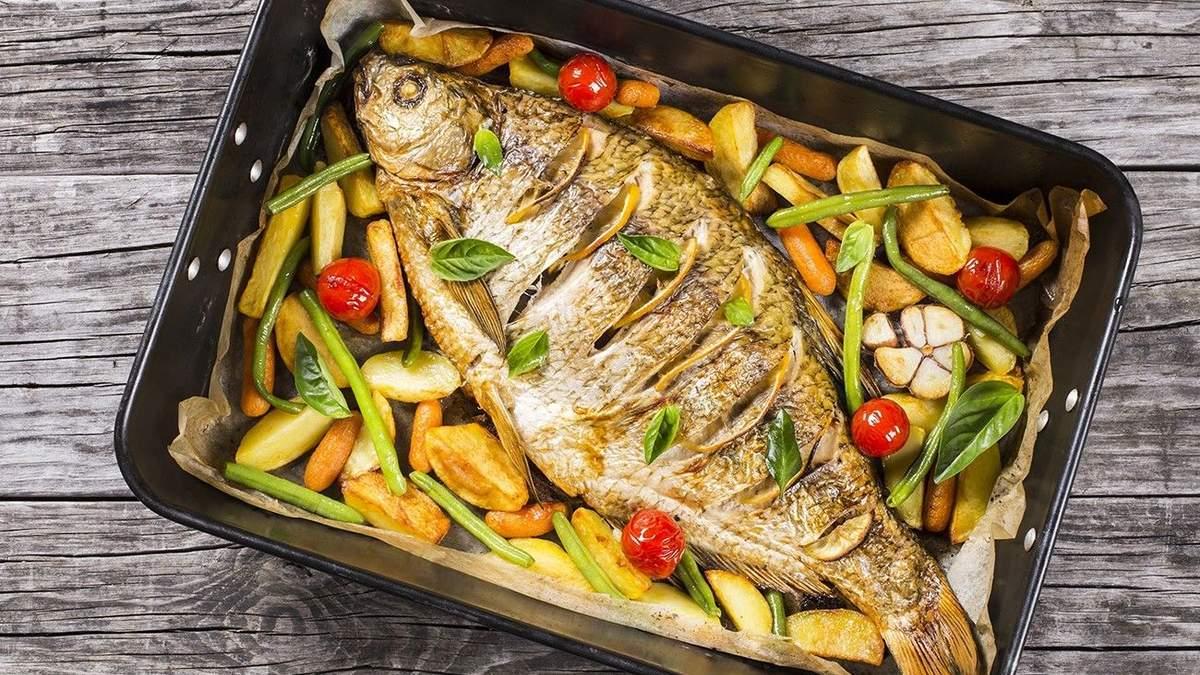 Какие продукты нужны организму в зимнее время: советы диетолога