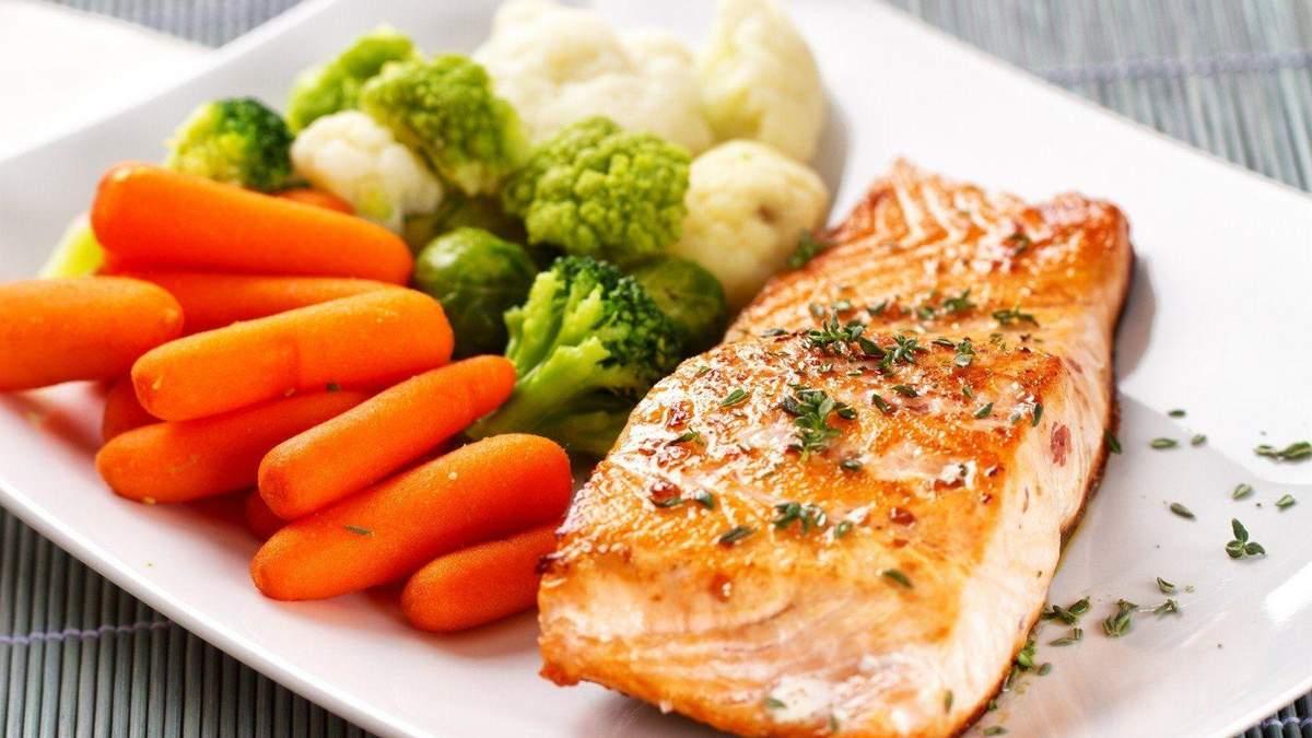 Как правильно употреблять белки: полезные советы и неожиданные факты
