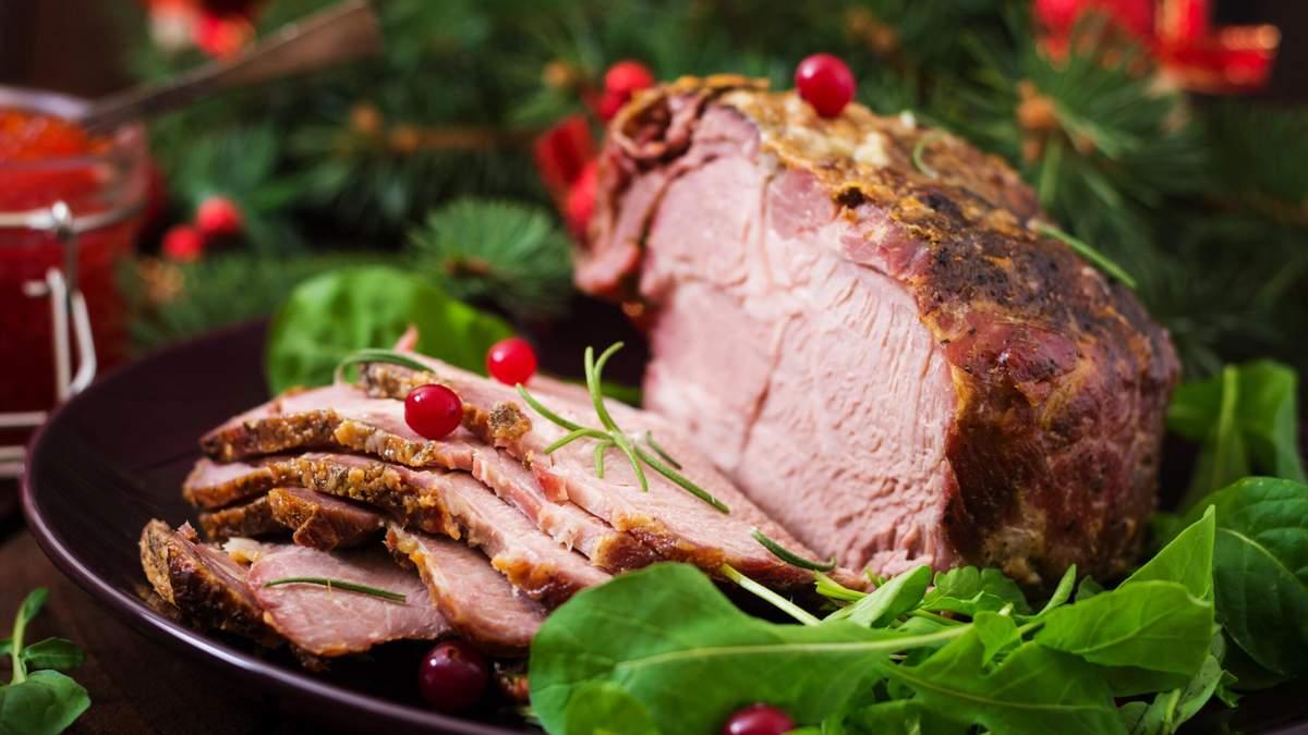 Как, когда и сколько мяса можно есть: 5 важных правил от диетолога