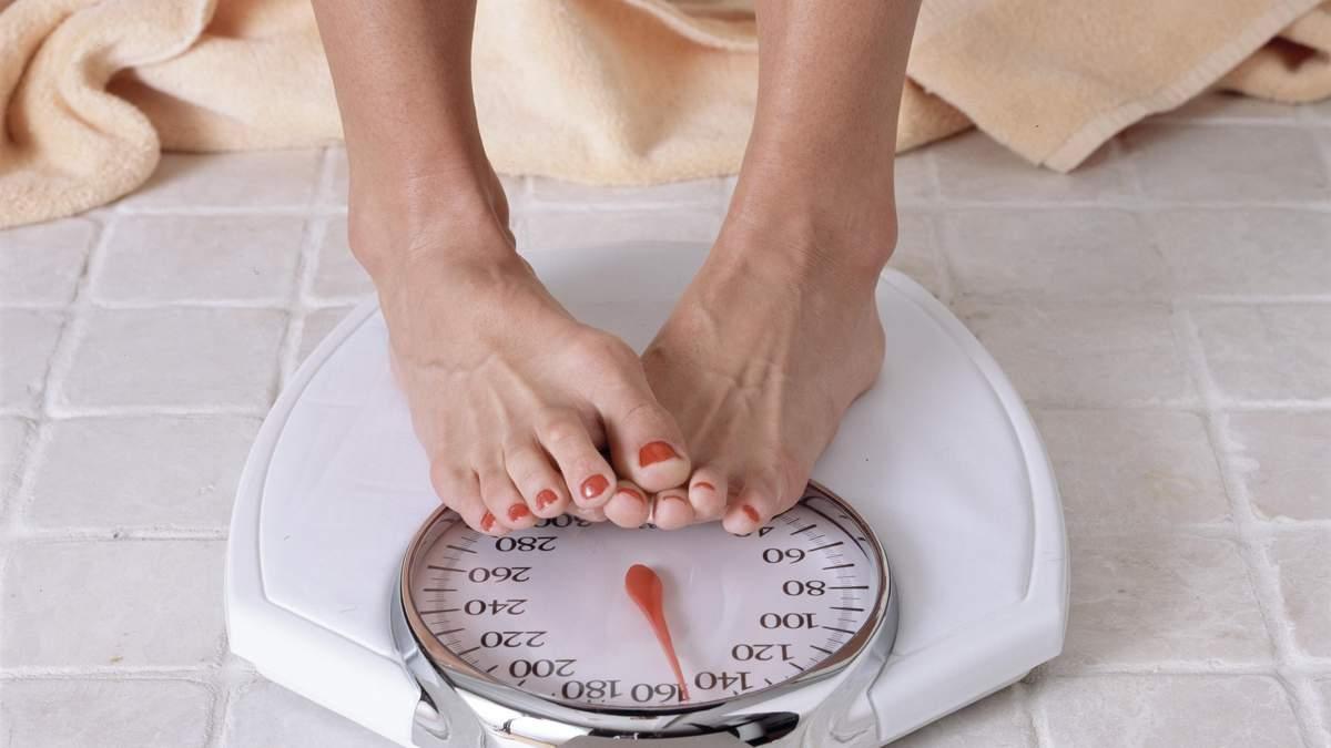 Лишний вес и гормональный фон: в чем связь и что делать