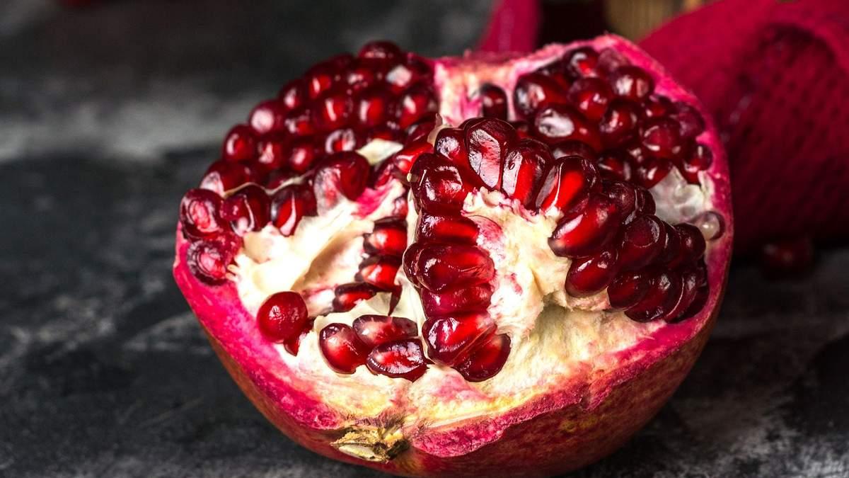 Які фрукти їсти взимку: дієтологи назвали ТОП-5
