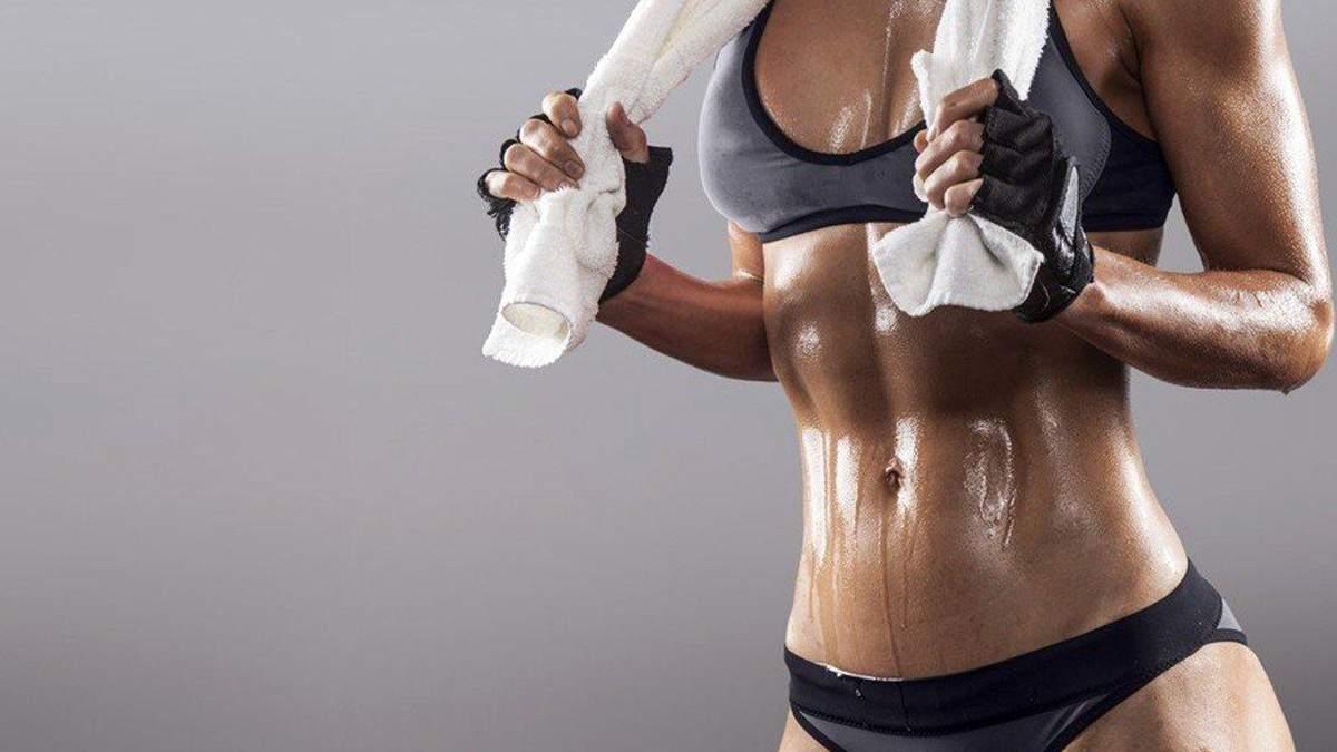 Як схуднути, не голодуючи: названо 4 важливих умови