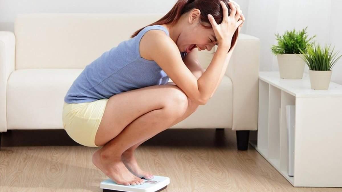 Як відстежити схуднення без ваг: 4 способи від спортсменки
