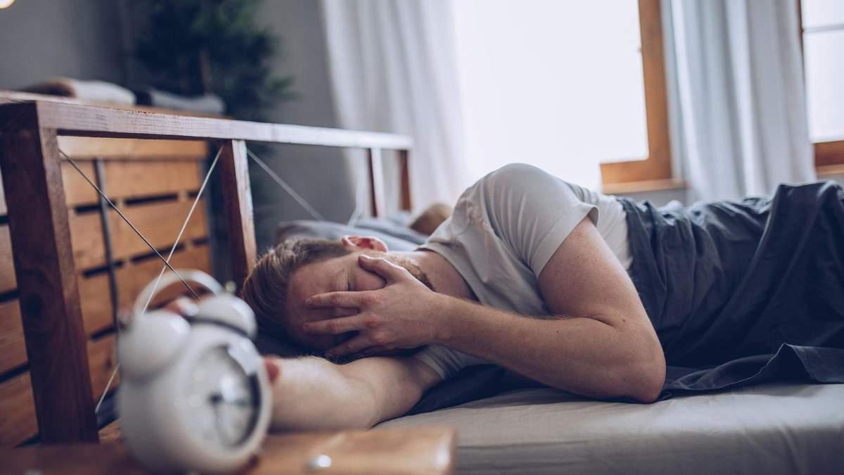 Як спати і худнути: дієтологи назвали ключові моменти, які варто знати кожному