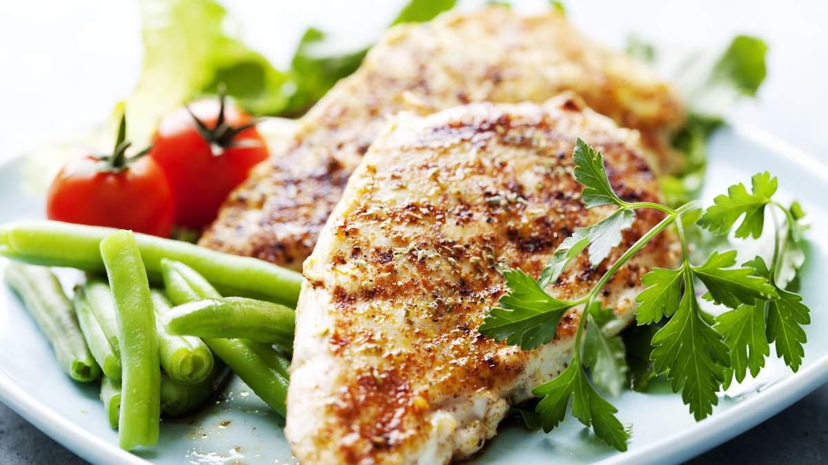 Названо 3 помилки в харчуванні, через які ви не худнете