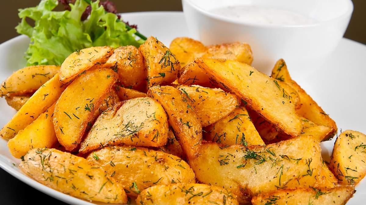 Що їсти вранці для схуднення і енергії: ТОП-продуктів