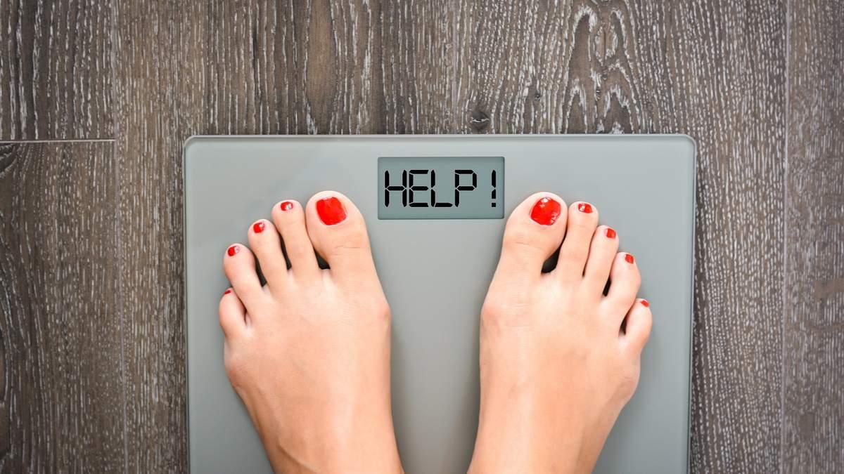 Як схуднути і позбутися целюліту: названо ефективний спосіб