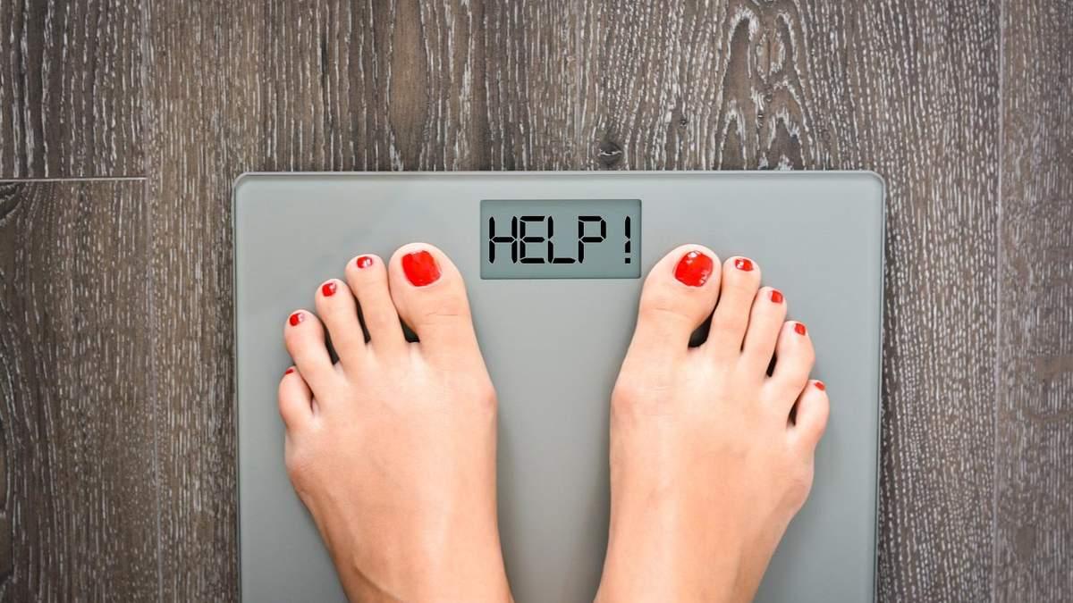 Как похудеть и избавиться от целлюлита: назван эффективный способ