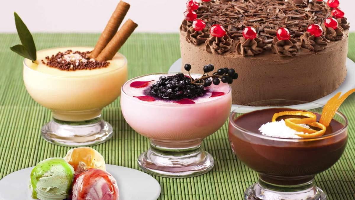 Похудение без диет: названы 2 правила, которые изменят вашу жизнь