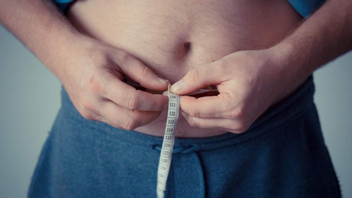 Які 3 продукти заважають вам схуднути: дієтологиня розвінчала міф