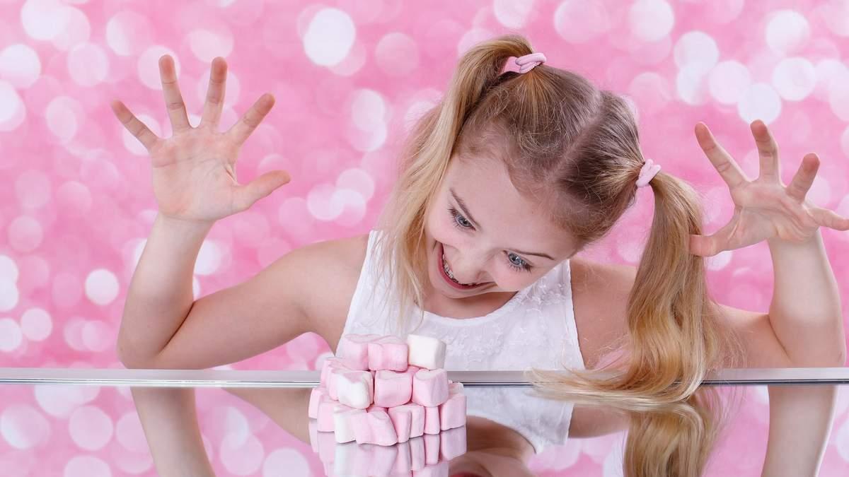 Детское ожирение: как родители могут решить проблему
