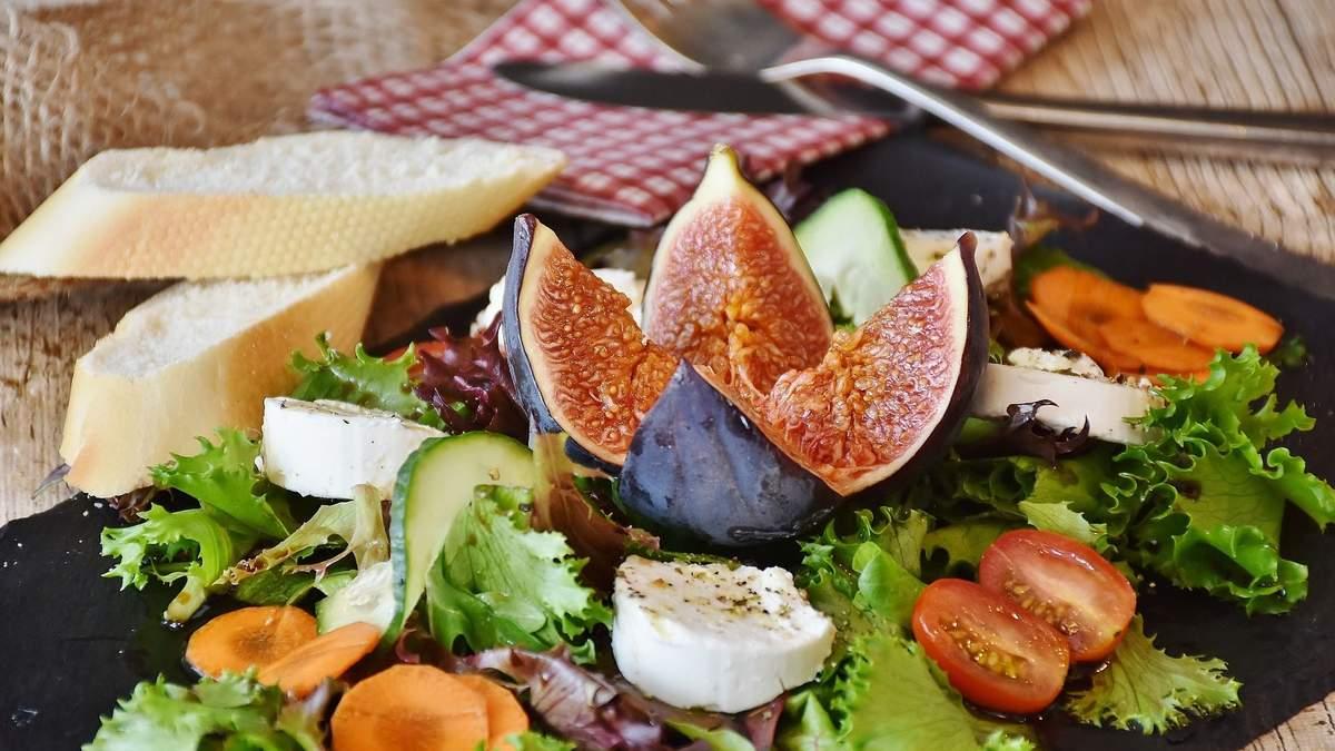Тренди в їжі 2021: що модно їсти та що змінилося через COVID-19