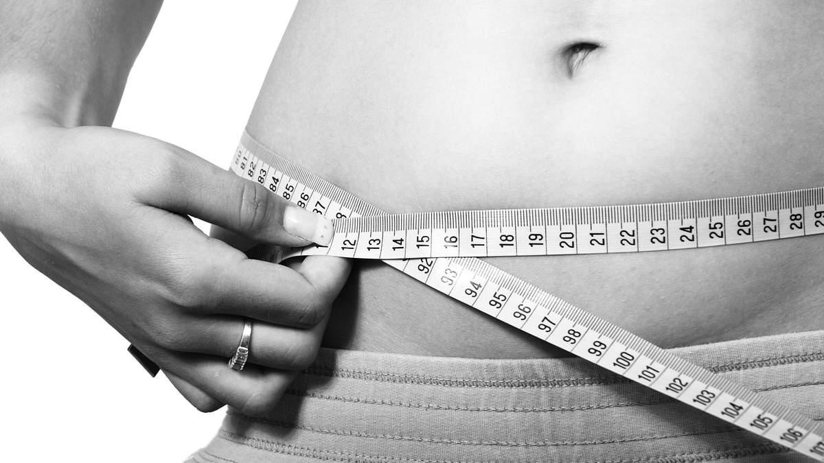 Тренер назвав методи схуднення, які не працюють
