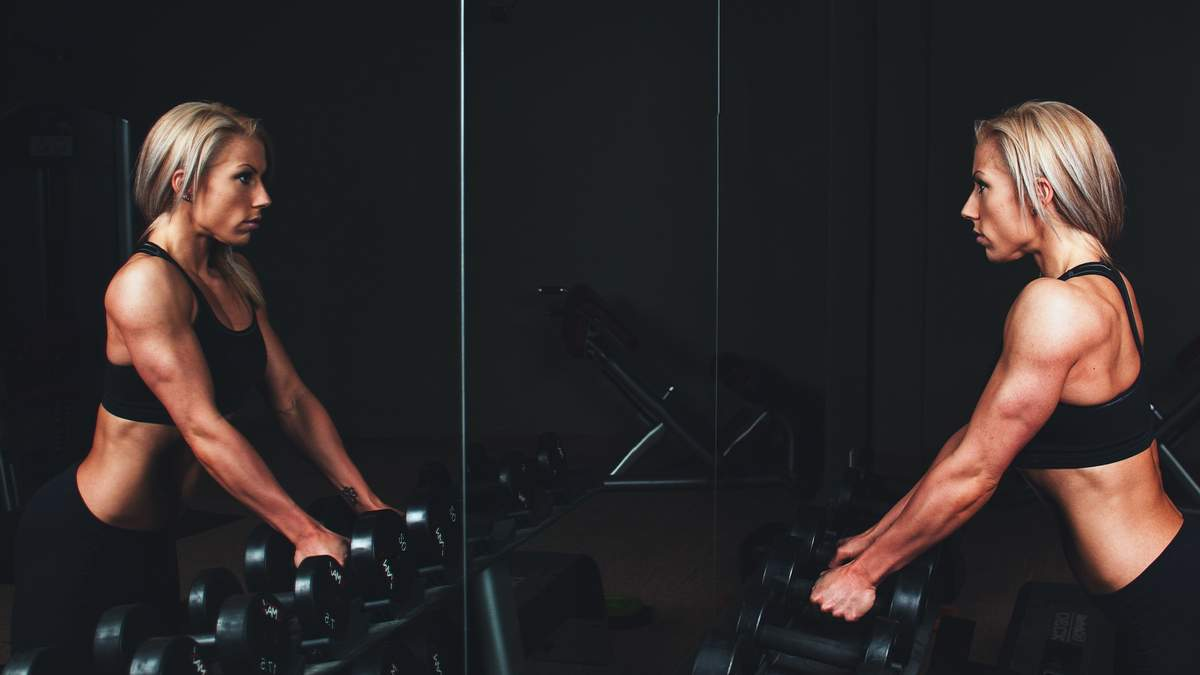 Лучшие упражнения для женского здоровья: как их выполнять дома