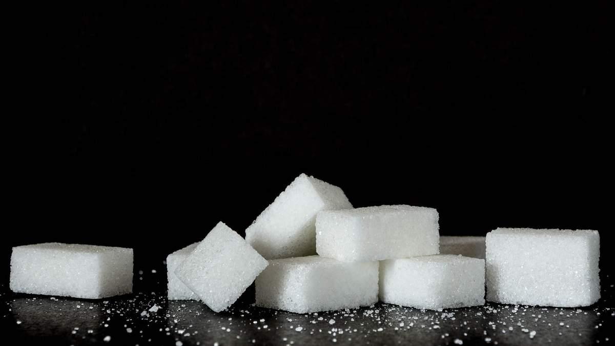 Чим замінити цукор в раціоні: кращі варіанти від відомої тренерки