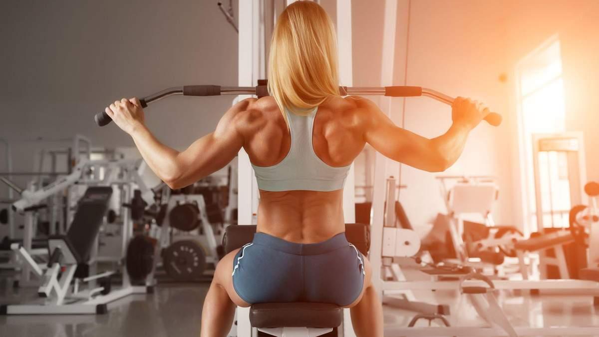Схуднення і тренування після 40 років: які навантаження підійдуть абсолютно всім