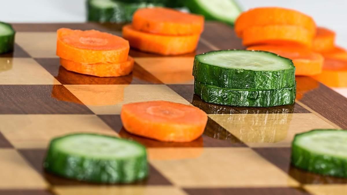 Почему нельзя голодать при похудении: опасный нюанс