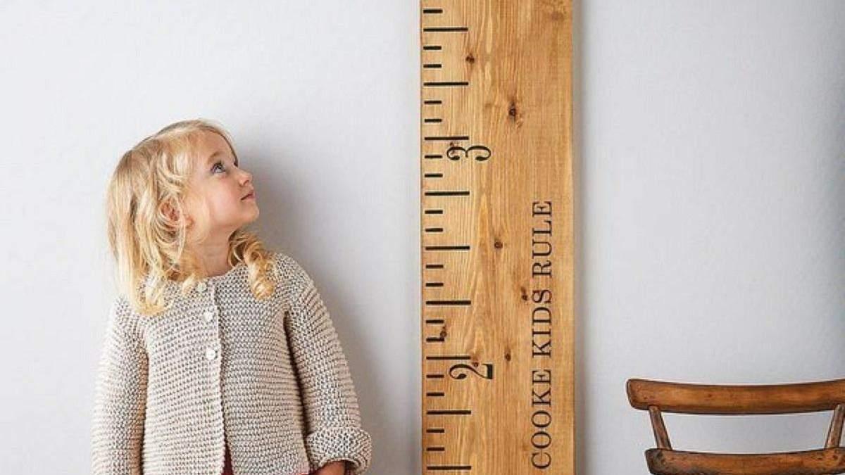 Як швидко дізнатися свій зріст: незвичайний лайфхак показали на відео