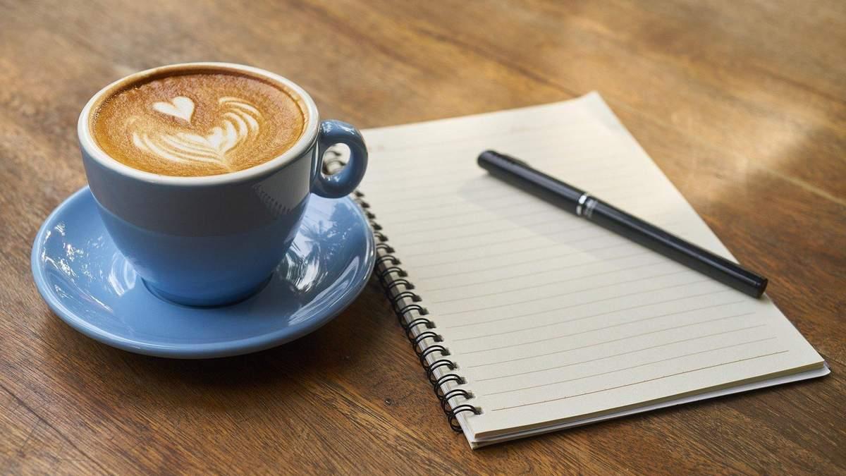 З якого віку дітям можна пити каву та скільки: Фус пояснила нюанси