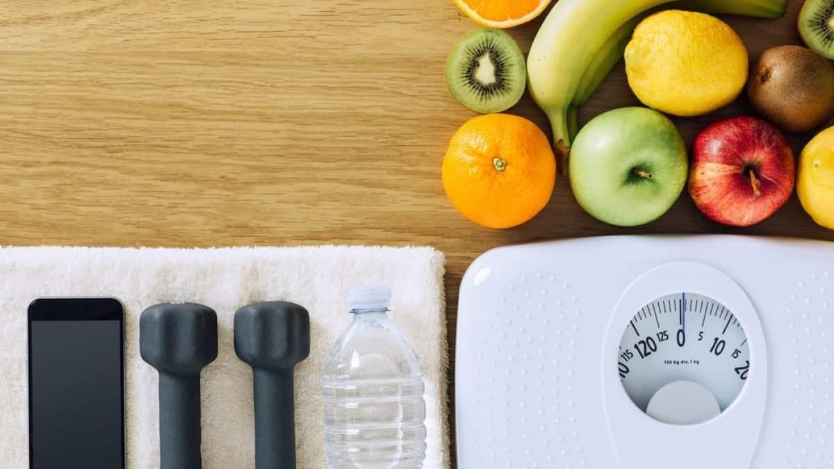 Набор веса из-за гормонального сбоя: нутрициолог прояснила важный момент