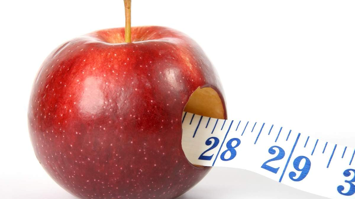 Как похудеть, сидя дома: 5 полезных лайфхаков