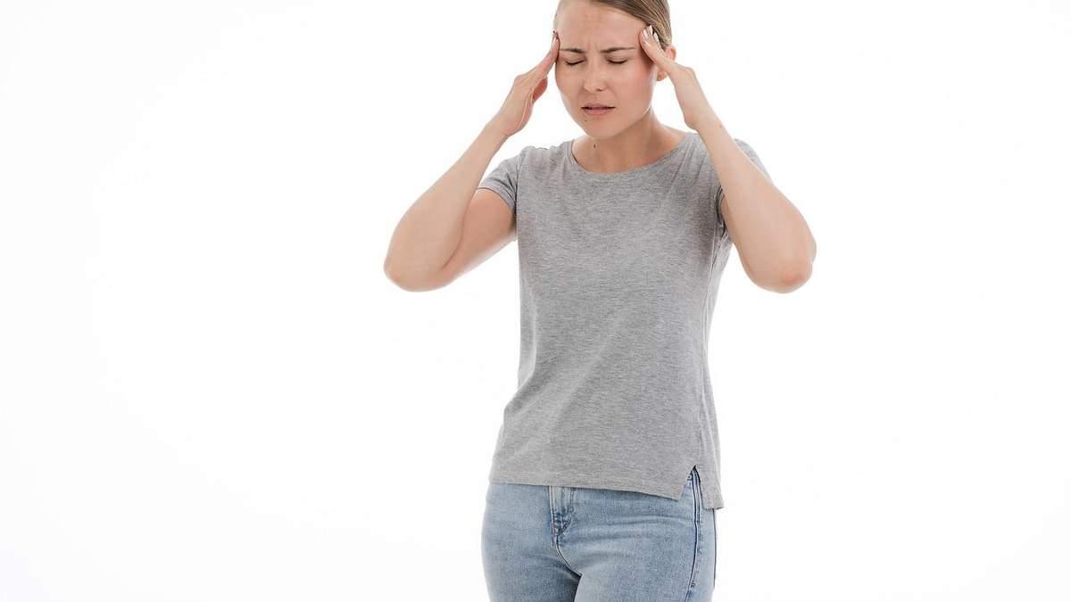 Как морально не выгореть при похудении: диетолог назвала 5 ошибок