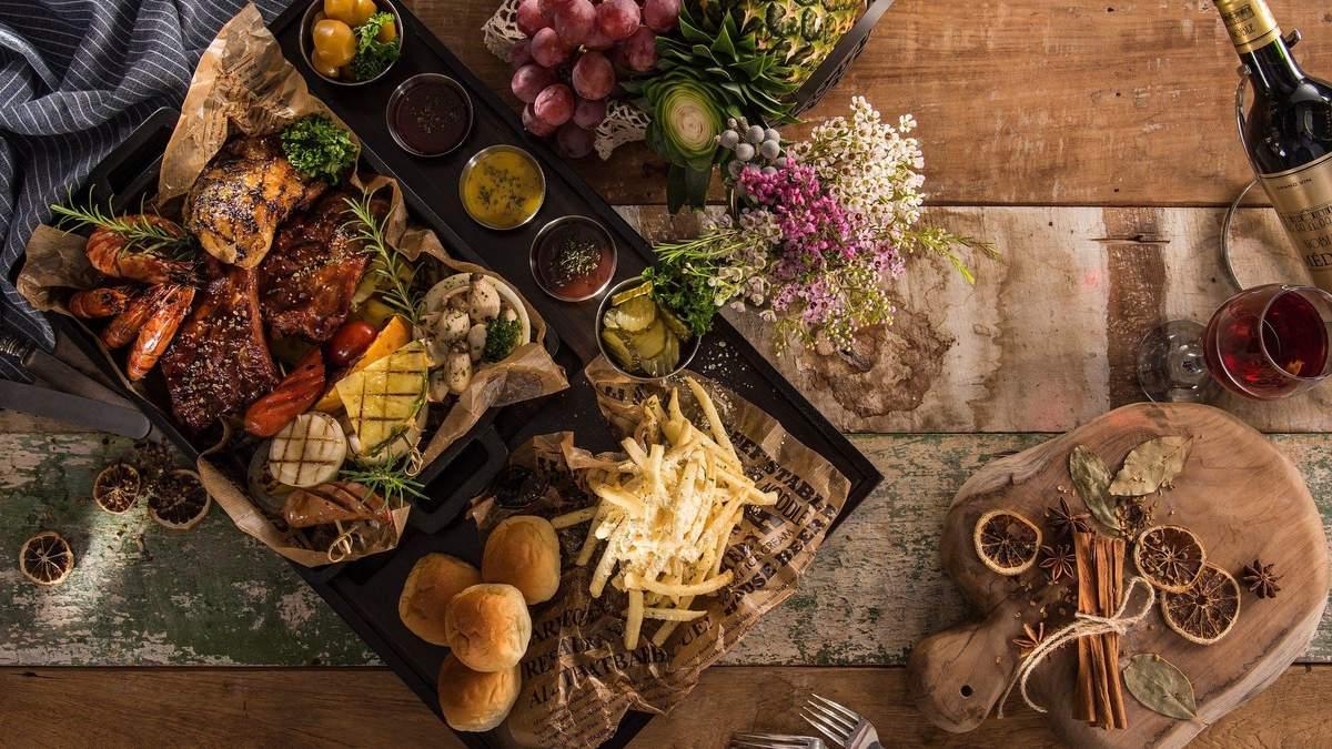 Почему по вечерам сильно хочется есть: главная причина