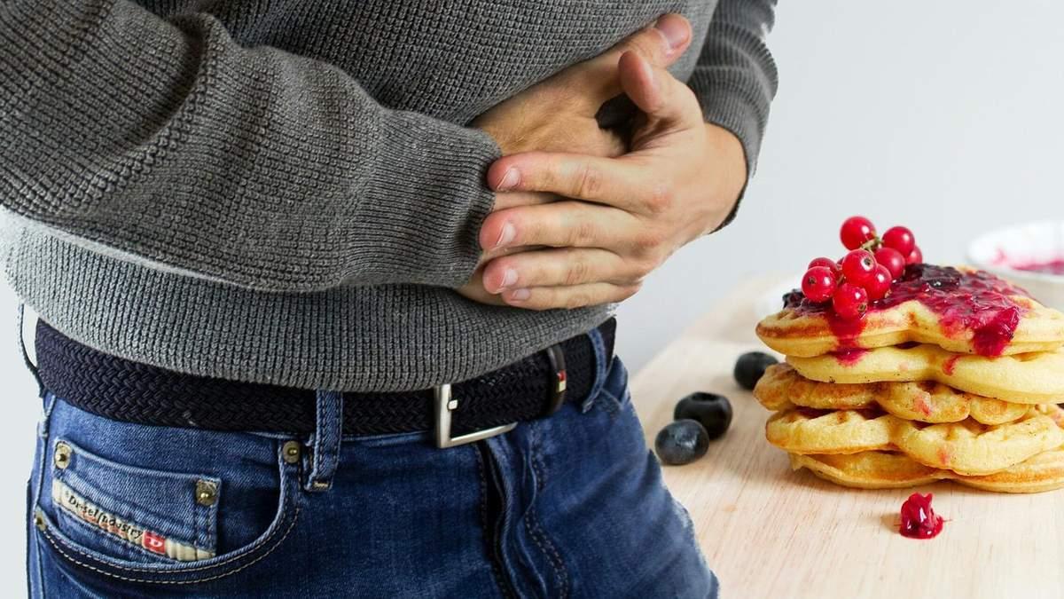 Як не переїдати: відома тренерка дала пораду тим, хто худне