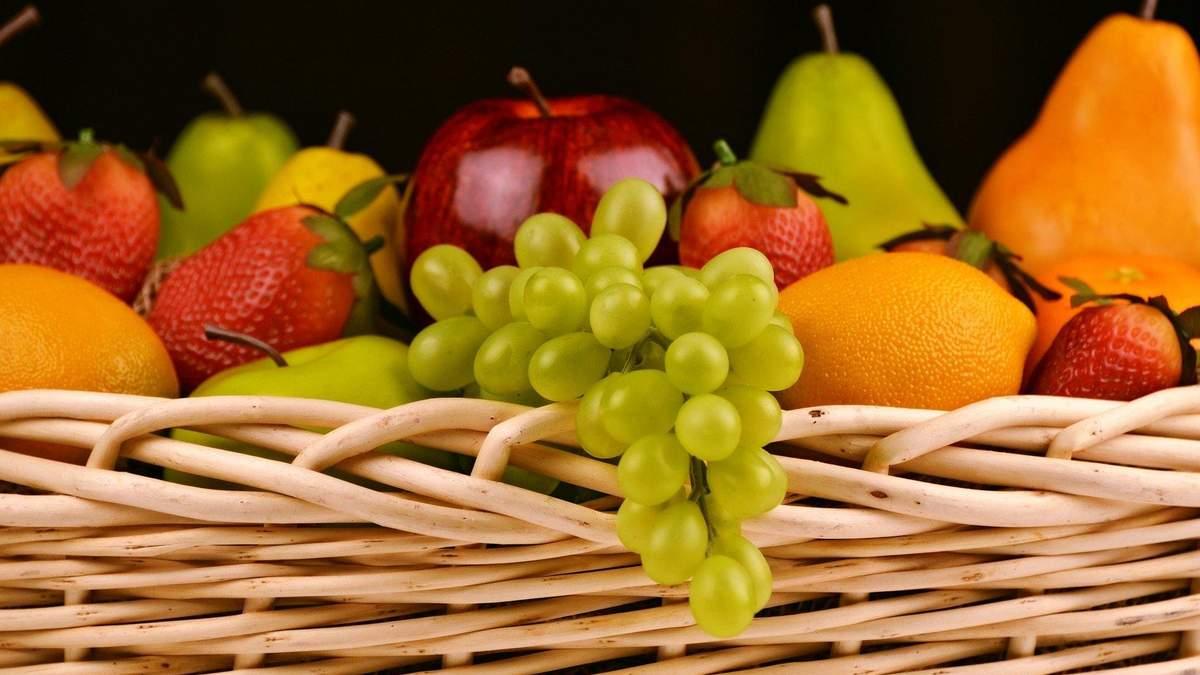 Як швидко схуднути: названо смачний фрукт, який допоможе знизити вагу