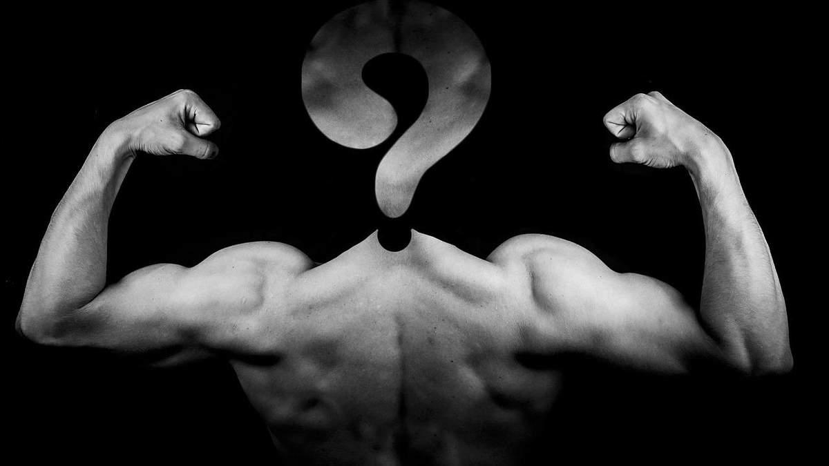 Легкое ежедневное упражнение на спину: видеоинструкция
