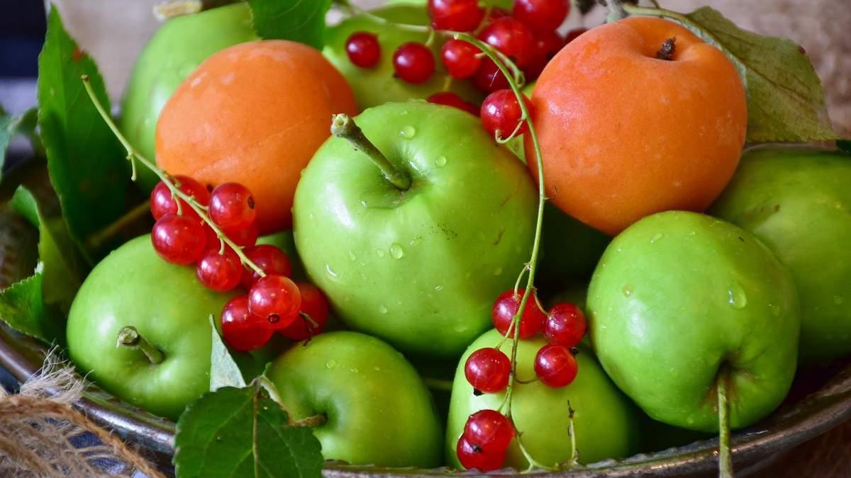 Как похудеть после 40 лет: названы запрещенные приемы и полезная еда